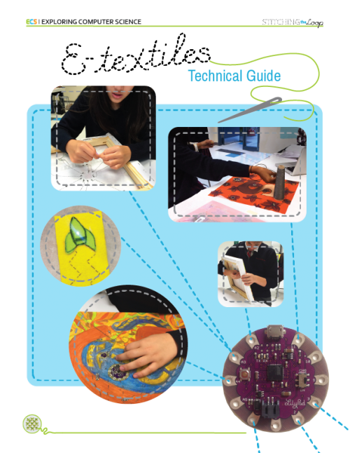 Tech Guide cover for web