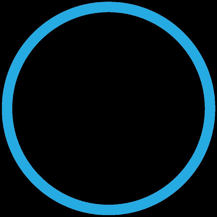Unit 3 icon