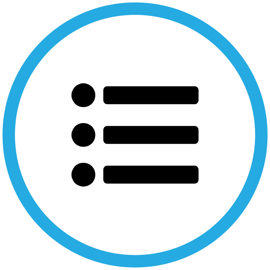 Unit 4 icon