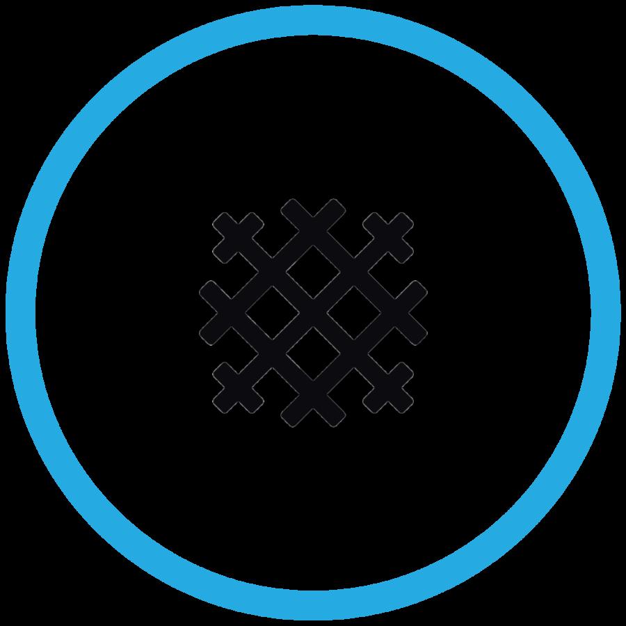 Unit 6 alt icon