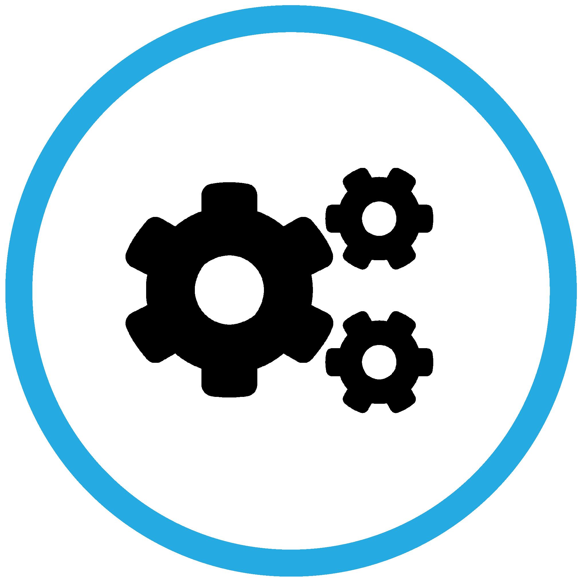 Unit 6 icon