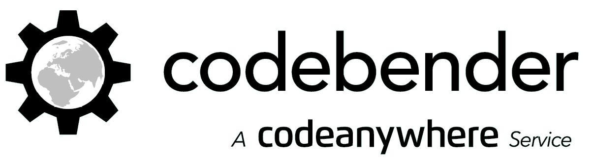 codebender logo bigger