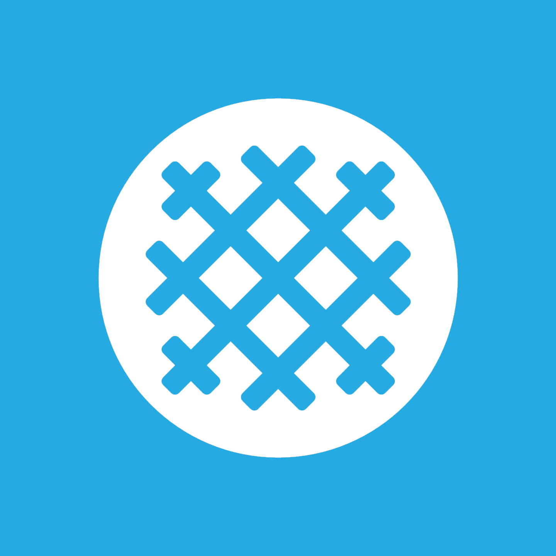 Unit 6 - stroopwafel - blue box