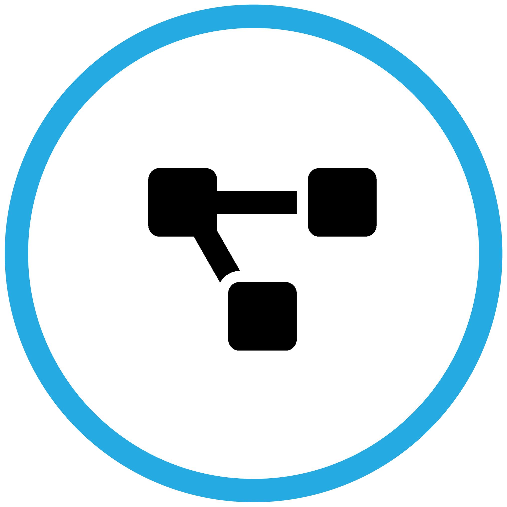 Unit 6 alt AI icon